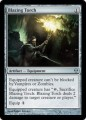 Blazing Torch (ZEN) - foil