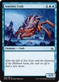 Ancient Crab (OGW)