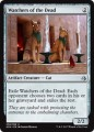 Watchers of the Dead (AKH)