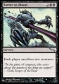 Barter in Blood (Mirrodin)