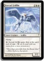Boreal Griffin