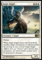 Aegis Angel (Magic 2012)
