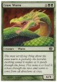 Craw Wurm (Eighth Edition)