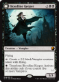 Bloodline Keeper (From the Vault: Annihilation)